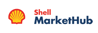 Shell MarketHub